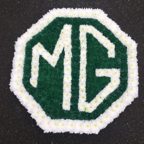 MG Tribute